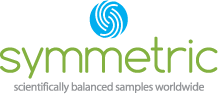 Symmetric - Scientifically Balanced Samples Worldwide